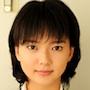 Jiu-Mikako Tabe.jpg