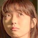 Just Dance-Hong Seung-Hee.jpg