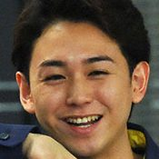 Kakusho-Tomo Yanagishita.jpg