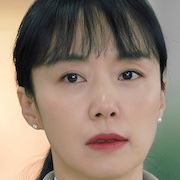 Lost-Jeon Do-Yeon.jpg