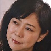 Mr. Housekeeper Mitazono 2-Oniyakko Tsubaki.jpg