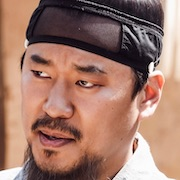 Nokdu Flower-Lee Soon-Won.jpg