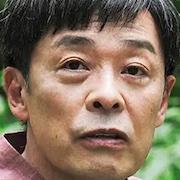 Pension Metsa-Ken Mitsuishi.jpg