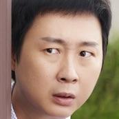 Kim Ki-Doo