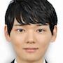 Rich Man, Poor Woman-Yuki Furukawa.jpg