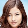 Shiawase ni Narou yo-Meisa Kuroki.jpg