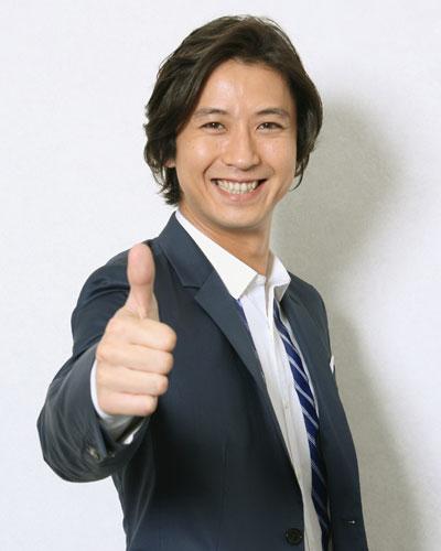 Shosuke Tanihara-p2.jpg