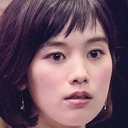 Stolen Identity-Miwako Kakei.jpg