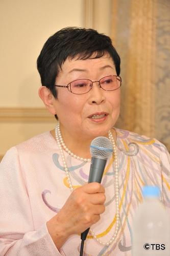 Sugako Hashida net worth
