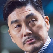 Suits-Kim Young-Ho.jpg