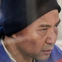 Kim Yong-Joon