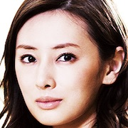 The Last Shot in the Bar-Keiko Kitagawa.jpg