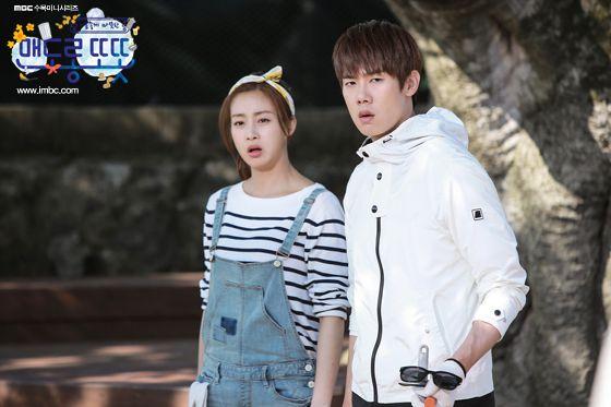 Hyun jin park 2 - 3 part 5