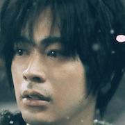 Yayoi, March- 30 Years That I Loved You-Ryo Narita.jpg