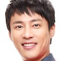 You Are The Best! Lee Soon-Shin-Ko Joo-Won.jpg