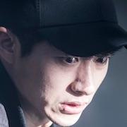 Shin Sung-Min
