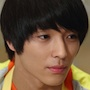 Youre My Pet-Choi Jong-Hoon.jpg