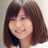 Akaiito-Kasumi Suzuki.jpg