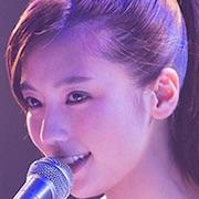 Ao no Kaerimichi-Erina Mano.jpg