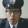 Bokuzo Masana-Hero.jpg