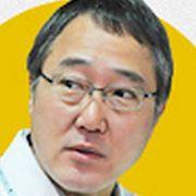 Bunshin-Shiro Sano.jpg