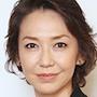 Danda Rin Labour Standards Inspector-Chikako Kaku.jpg