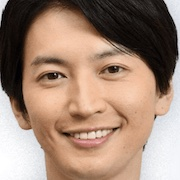 Familiar Wife-Tadayoshi Okura.jpg
