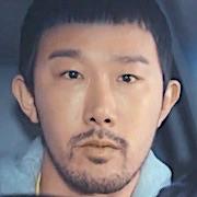 Choi Yoon-Bin