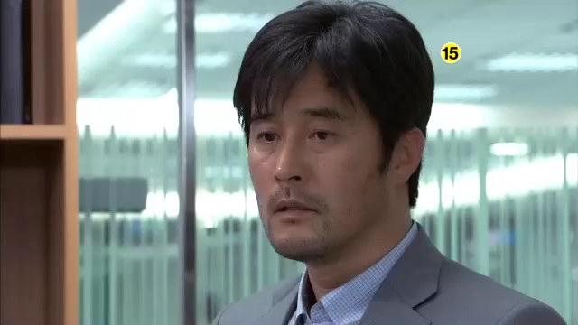 Happy Ending Korean Drama Asianwiki