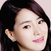 High Society-Lim Ji-Yeon.jpg