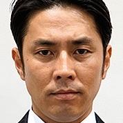Inspector Zenigata-NTV-Yoshihiko Hakamada.jpg
