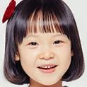 Seo Yeon-Woo