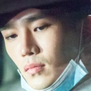 Monster (Drama Series)-Go Yoon.jpg