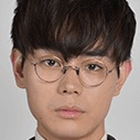 Mr Hiiragis Homeroom-Masaki Suda.jpg