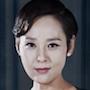 Passionate Love-Jeon Mi-Sun.jpg