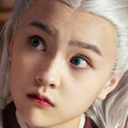 Jo Ye-Rin