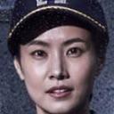 Save Me-Park Soo-Yeon.jpg