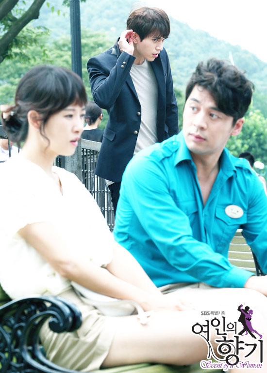 Scent of a Woman (Korean Drama)-40.jpg
