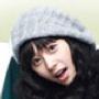 Single Daddy in Love-Huh Yi-Jae.jpg