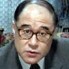 Takuzo Kadono-Hero.jpg