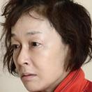 The Crimes That Bind-Midoriko Kimura.jpg