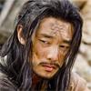 The Slave Hunters-Seong-il Jo.jpg