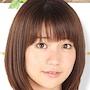 Watashi ga Renai Dekinai Riyuu-Yuko Oshima.jpg