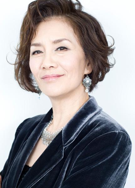 Yoko Asaji Net Worth