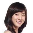 1000times-Su-kyeong Lee.jpg