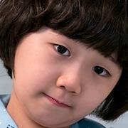 Be Melodramatic-Seol Woo-Hyung.jpg