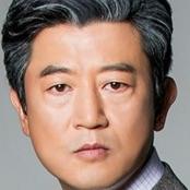 Park Sang-Min