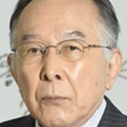 Cold Case 2-Isao Hashizume.jpg