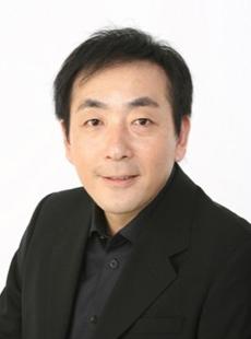 Daikichi Sugawara-p1.jpg