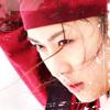 Damo-Ha Ji-Won.jpg